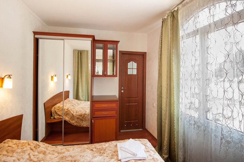 """Мини-отель """"у Виктории"""", Комсомольская улица, 1 на 11 номеров - Фотография 178"""