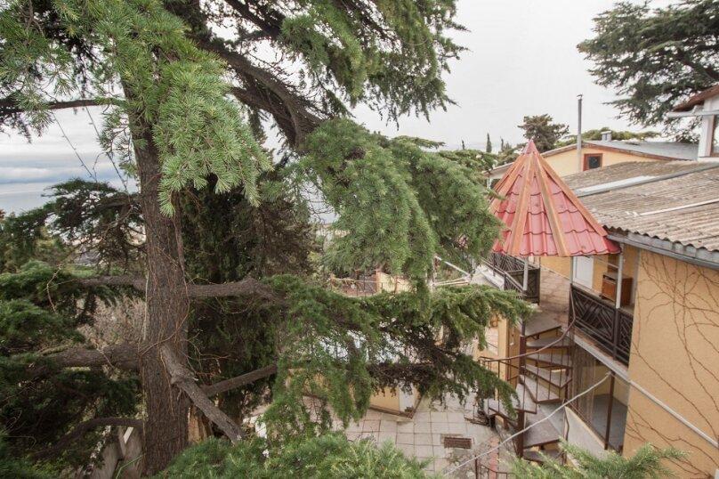 """Мини-отель """"у Виктории"""", Комсомольская улица, 1 на 11 номеров - Фотография 86"""