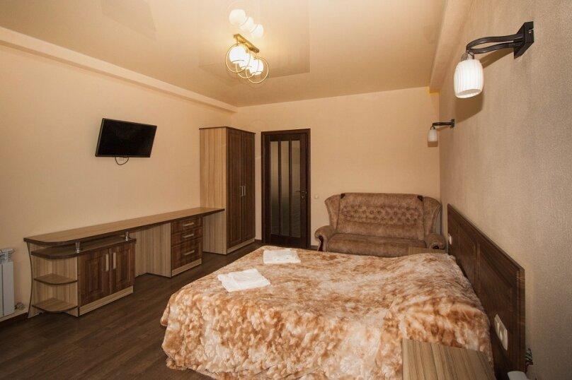 """Мини-отель """"у Виктории"""", Комсомольская улица, 1 на 11 номеров - Фотография 93"""