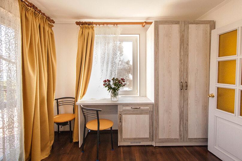 """Мини-отель """"у Виктории"""", Комсомольская улица, 1 на 11 номеров - Фотография 76"""