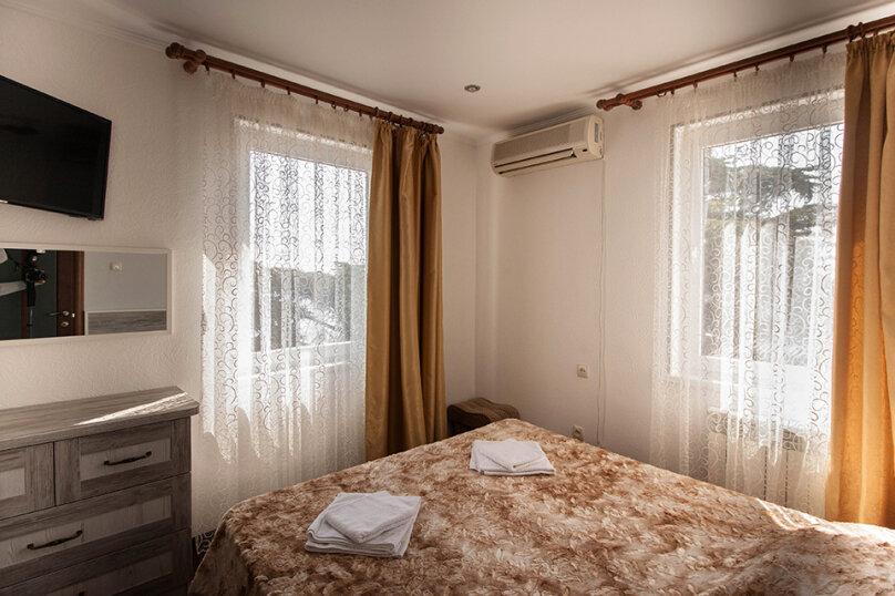 """Мини-отель """"у Виктории"""", Комсомольская улица, 1 на 11 номеров - Фотография 80"""