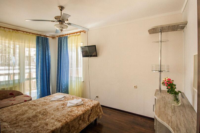 """Мини-отель """"у Виктории"""", Комсомольская улица, 1 на 11 номеров - Фотография 64"""