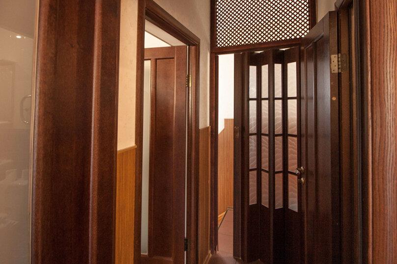 """Мини-отель """"у Виктории"""", Комсомольская улица, 1 на 11 номеров - Фотография 69"""