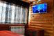 Апартаменты с кухней:  Квартира, 4-местный, 1-комнатный - Фотография 45