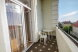4-х местный номер с балконом:  Номер, Стандарт, 5-местный (4 основных + 1 доп), 1-комнатный - Фотография 55