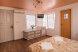 розовый:  Номер, Стандарт, 3-местный, 1-комнатный - Фотография 125