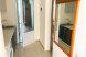 Двухкомнатный стандарт с кухней :  Квартира, 5-местный, 2-комнатный - Фотография 82