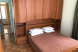 Двухкомнатный стандарт с кухней :  Квартира, 5-местный, 2-комнатный - Фотография 84