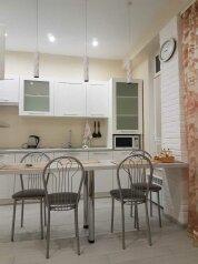 1-комн. квартира, 35 кв.м. на 4 человека, Берёзовая улица, 128, Эстосадок, Красная Поляна - Фотография 2