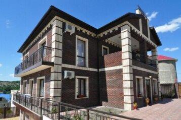 Гостевой дом , Кооперативная улица на 11 номеров - Фотография 1