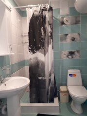 Отдельная комната, Морской спуск, 9, Отрадное, Ялта - Фотография 4