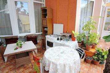 Гостевой дом, Свердлова на 5 номеров - Фотография 4