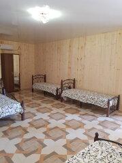 Гостевой дом, пос. Гечрипш, Новая улица на 24 номера - Фотография 4