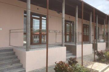 Гостевой дом, улица Исмаила Гаспринского, 26 на 5 номеров - Фотография 3