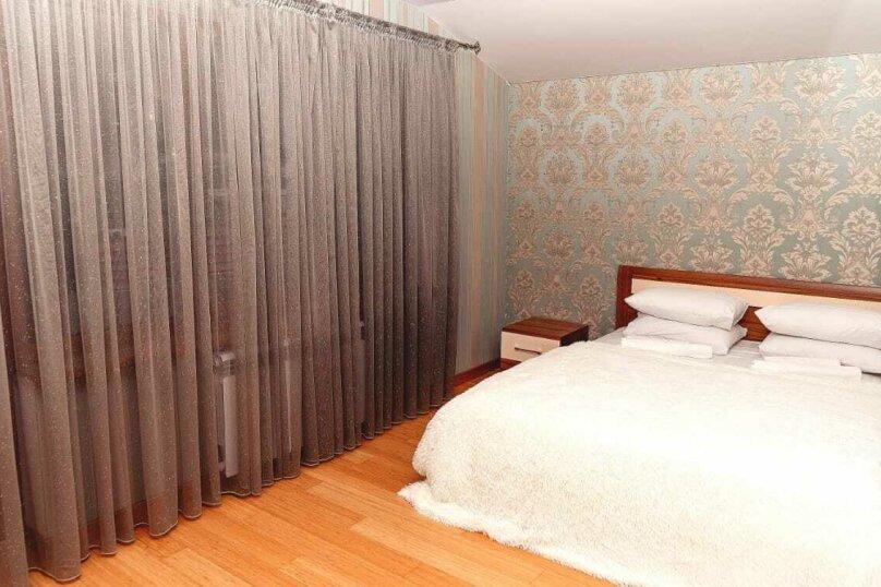 Дом, 280 кв.м. на 10 человек, 3 спальни, Заповедная улица, 71, Красная Поляна - Фотография 7
