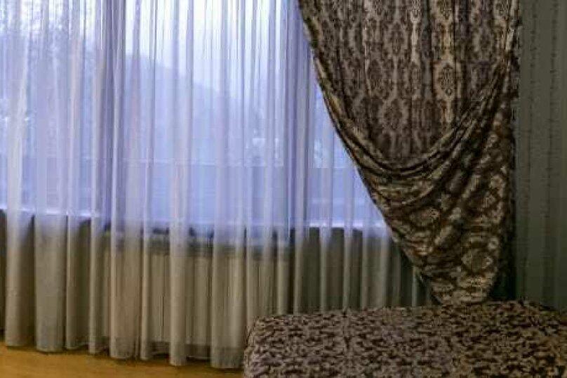 Дом, 280 кв.м. на 10 человек, 3 спальни, Заповедная улица, 71, Красная Поляна - Фотография 8