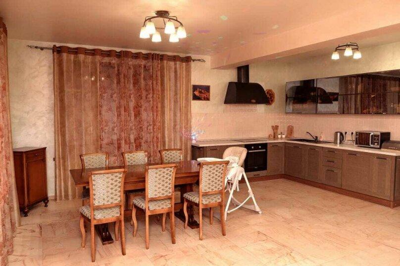 Дом, 280 кв.м. на 10 человек, 3 спальни, Заповедная улица, 71, Красная Поляна - Фотография 11