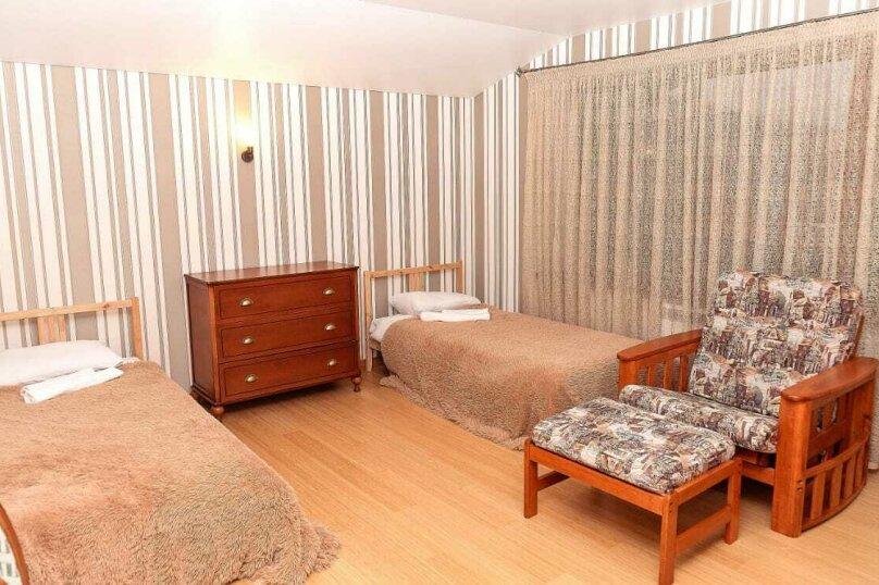 Дом, 280 кв.м. на 10 человек, 3 спальни, Заповедная улица, 71, Красная Поляна - Фотография 12