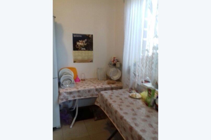 """Мини-отель """"Мавропуло"""", Черноморская улица, 50 на 8 номеров - Фотография 6"""