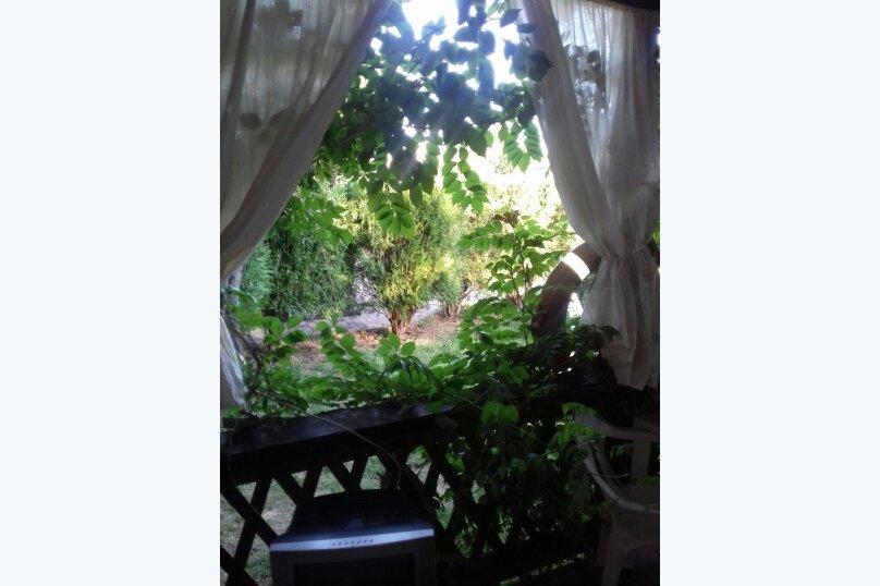 """Мини-отель """"Мавропуло"""", Черноморская улица, 50 на 8 номеров - Фотография 7"""