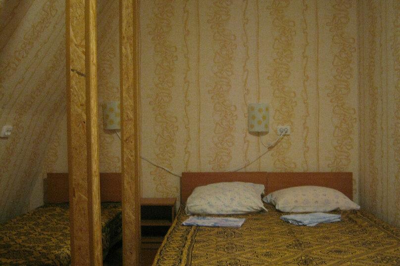 Отдельные комнаты в частном доме, 3-й Профсоюзный проезд, 20 на 8 комнат - Фотография 32
