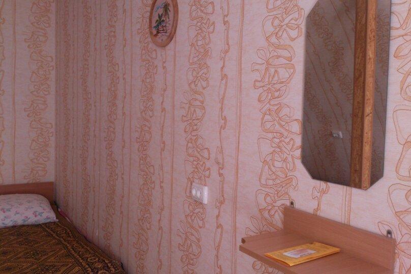 Отдельные комнаты в частном доме, 3-й Профсоюзный проезд, 20 на 8 комнат - Фотография 33