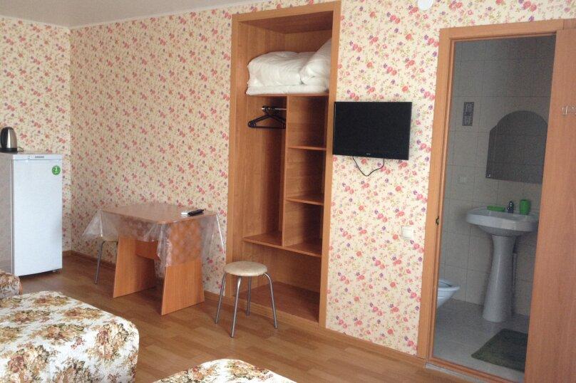 Гостевой дом Элион, улица Парижских Коммунаров, 43 на 12 номеров - Фотография 16