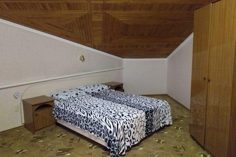 гостевой дом Шах, Аллейная улица, 5Б на 12 комнат - Фотография 6