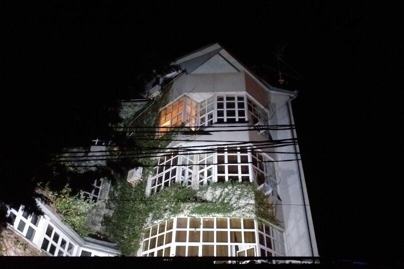 гостевой дом Шах, Аллейная улица, 5Б на 12 комнат - Фотография 9