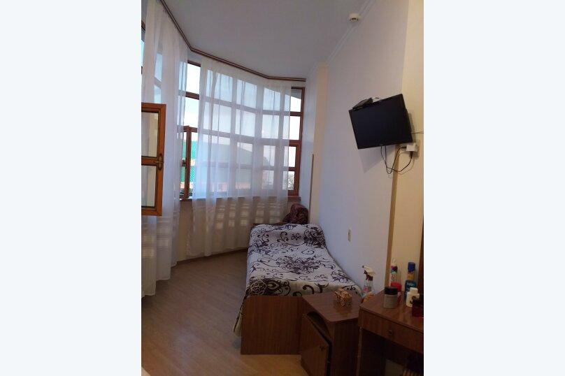 гостевой дом Шах, Аллейная улица, 5Б на 12 комнат - Фотография 13