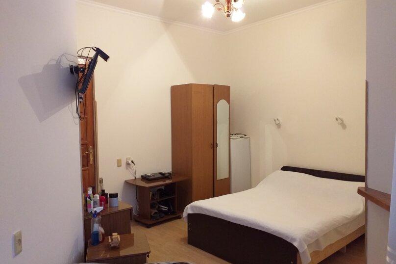 гостевой дом Шах, Аллейная улица, 5Б на 12 комнат - Фотография 14