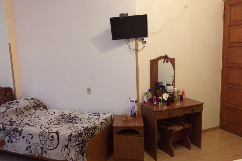 гостевой дом Шах, Аллейная улица, 5Б на 12 комнат - Фотография 15