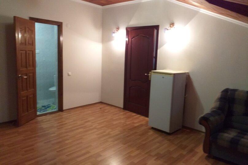 гостевой дом Шах, Аллейная улица, 5Б на 12 комнат - Фотография 22