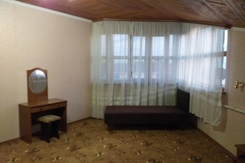 гостевой дом Шах, Аллейная улица, 5Б на 12 комнат - Фотография 26