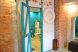Домик у моря , Кирова, 4а на 4 номера - Фотография 27