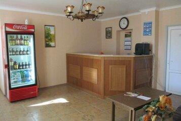 Отель в центре, улица Вересаева, 12 на 15 номеров - Фотография 2