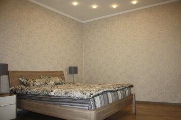 2-комн. квартира, 50 кв.м. на 4 человека, улица Войкова, 23, Сочи - Фотография 3