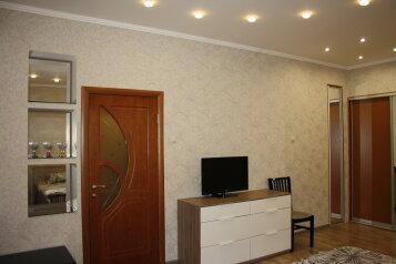 2-комн. квартира, 50 кв.м. на 4 человека, улица Войкова, 23, Сочи - Фотография 4