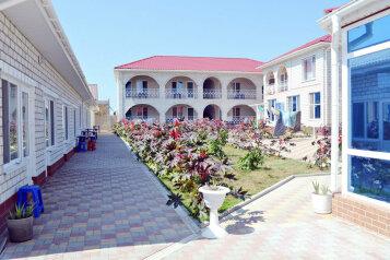 Гостиный двор, Амет-Хан-Султана, 7-А на 20 номеров - Фотография 1