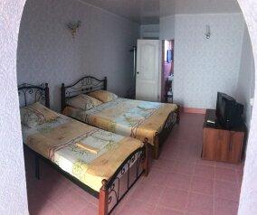 Гостиный двор, Амет-Хан-Султана, 7-А на 20 номеров - Фотография 2