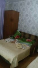 Гостевой дом, переулок Богдана Хмельницкого, 23 на 4 номера - Фотография 3