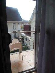 Гостевой дом, переулок Богдана Хмельницкого, 23 на 4 номера - Фотография 4