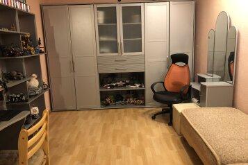 2-комн. квартира, 53 кв.м. на 6 человек, улица Адмирала Фадеева, 19, Севастополь - Фотография 3