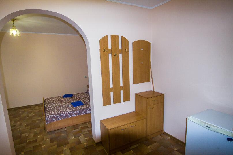 """Гостевой дом """"Лаванда"""", Великий Шелковый Путь, 8 на 11 комнат - Фотография 16"""