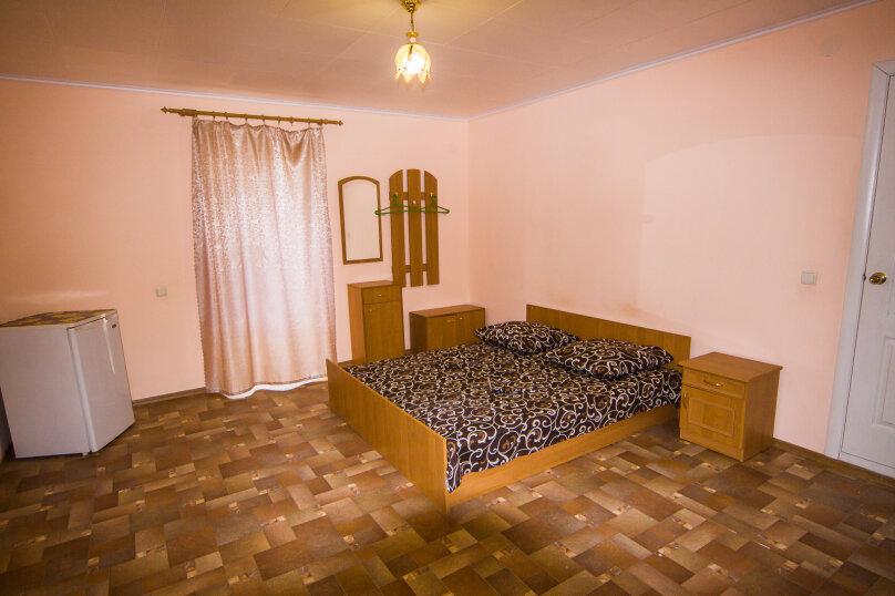 """Гостевой дом """"Лаванда"""", Великий Шелковый Путь, 8 на 11 комнат - Фотография 21"""