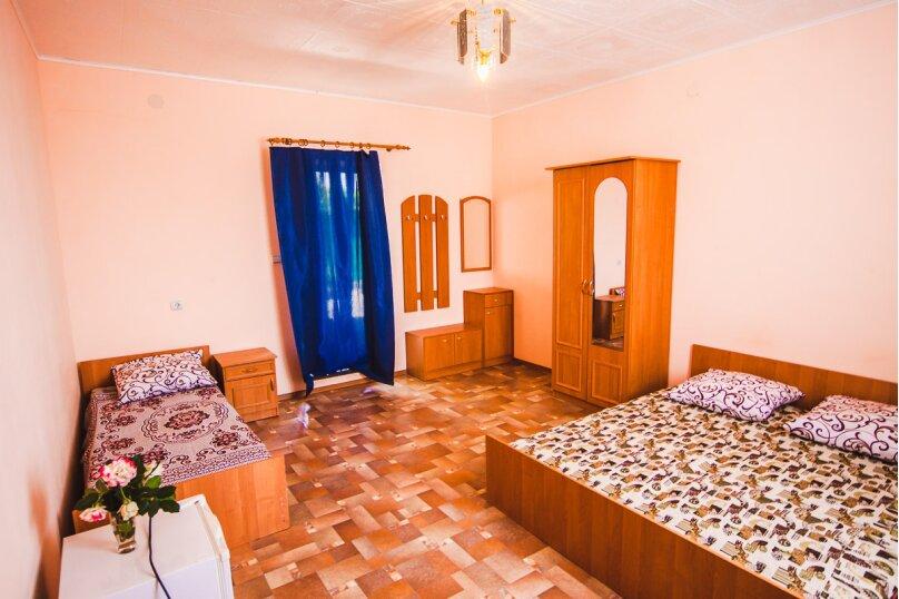 """Гостевой дом """"Лаванда"""", Великий Шелковый Путь, 8 на 11 комнат - Фотография 23"""