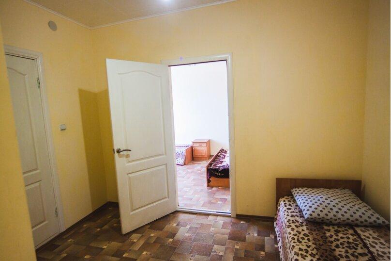 """Гостевой дом """"Лаванда"""", Великий Шелковый Путь, 8 на 11 комнат - Фотография 24"""