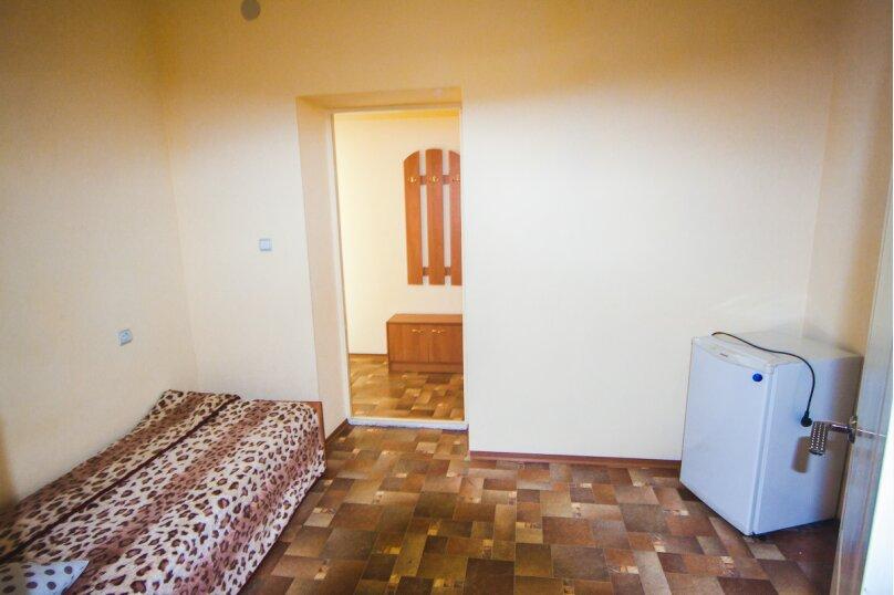 """Гостевой дом """"Лаванда"""", Великий Шелковый Путь, 8 на 11 комнат - Фотография 26"""