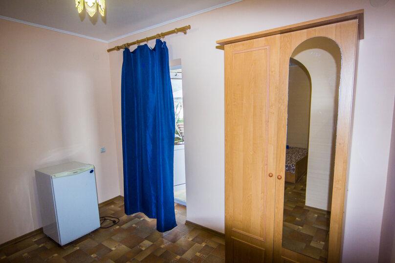 """Гостевой дом """"Лаванда"""", Великий Шелковый Путь, 8 на 11 комнат - Фотография 34"""