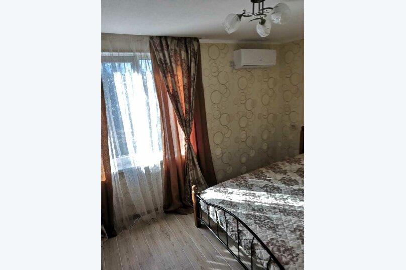 """Гостиница """"Наринэ"""", улица Добровольцев, 75 на 7 комнат - Фотография 18"""
